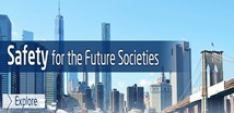 Safety for the Future Societies